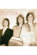 Big Star - Live On WLIR 1974 (2LP)