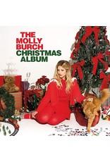 Birch, Molly - Christmas Album LP