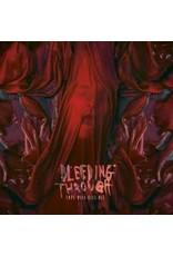 Bleeding Through - Love Will Kill All LP