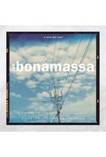 Bonamassa, Joe - A New Day (20th Anniversary) 2LP