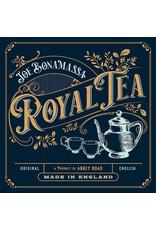 Bonamassa, Joe - Royal Tea 2LP