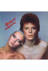 Bowie, David - PinUps LP