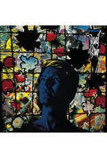 Bowie, David - Tonight (2018 remastered) LP