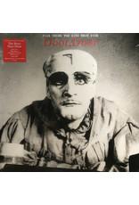 Boys Next Door - Door, Door (Red vinyl RSD) LP