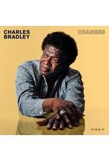 Bradley, Charles - Changes LP