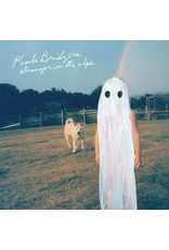 Bridgers, Phoebe - Stranger in the Alps LP
