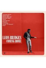 Bridges, Leon - Coming Home 180g LP