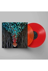 Bright Eyes - Down in the Weeds , Where the World Once Was 2LP