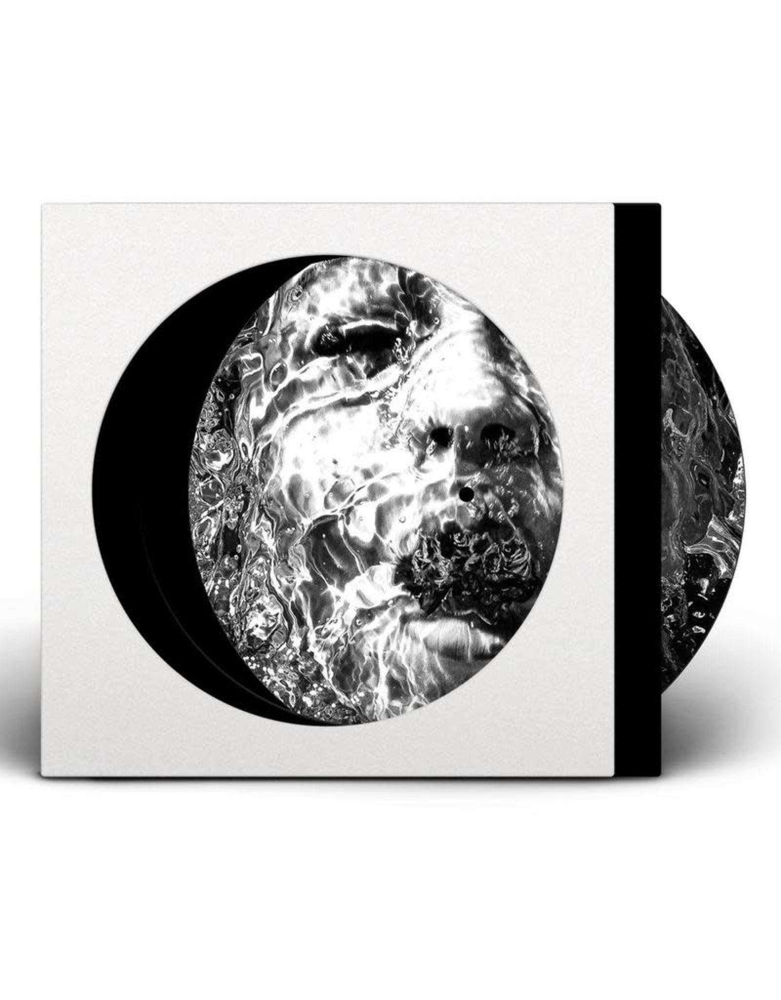 Brother Ali - Secrets & Escapes (Picture Disc) LP