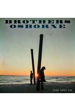 Brothers Osborne - Port Saint Joe LP