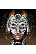 Brownout - Berlin Sessions LP