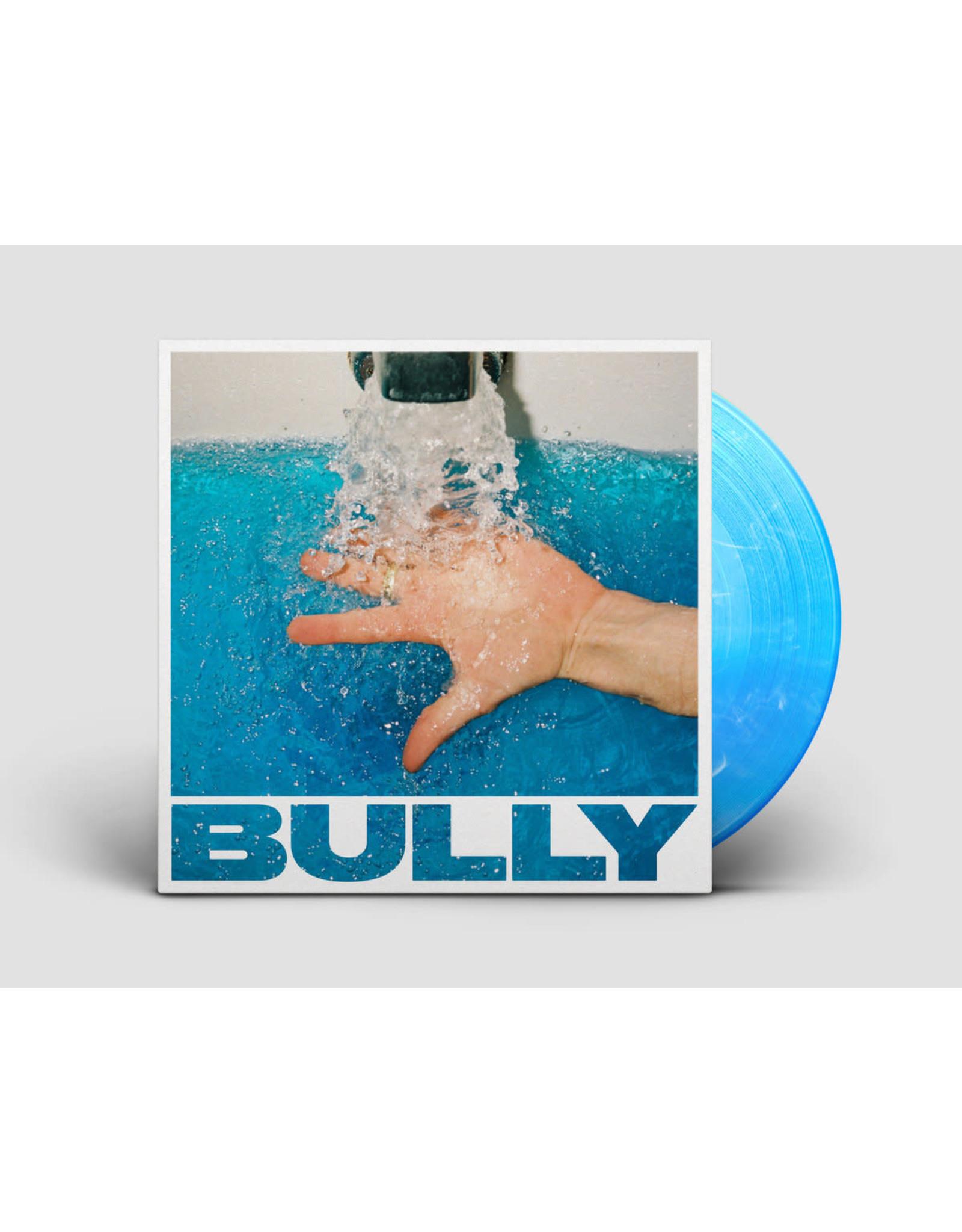 Bully - Sugaregg (Loser Edition Blue W/White Smoke Vinyl)
