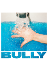 Bully - Sugaregg LP