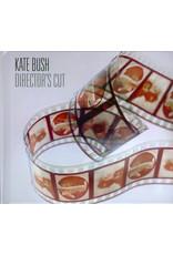 Bush, Kate - Director's Cut 2LP