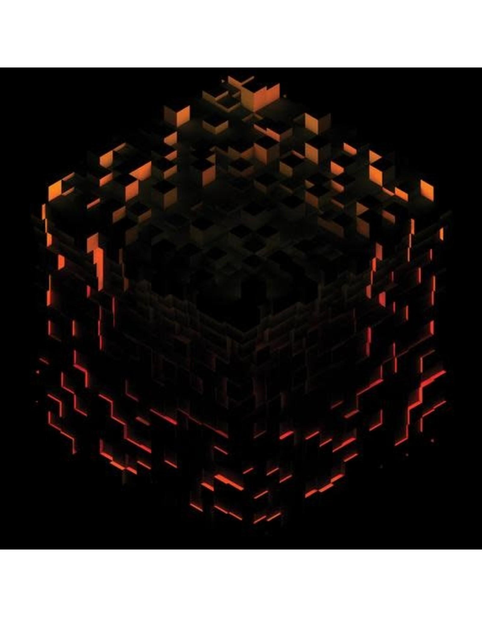 C418 - Minecraft Volume Beta 2LP