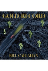 Callahan, Bill - Gold Record LP