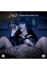 Cardi B - Gangsta B*tch Vol 1 LP