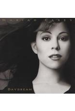 Carey, Mariah - Daydream LP