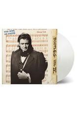 Cash, Johnny - Bootleg 4: The Soul Of Truth (3LP-180g/transparent vinyl)