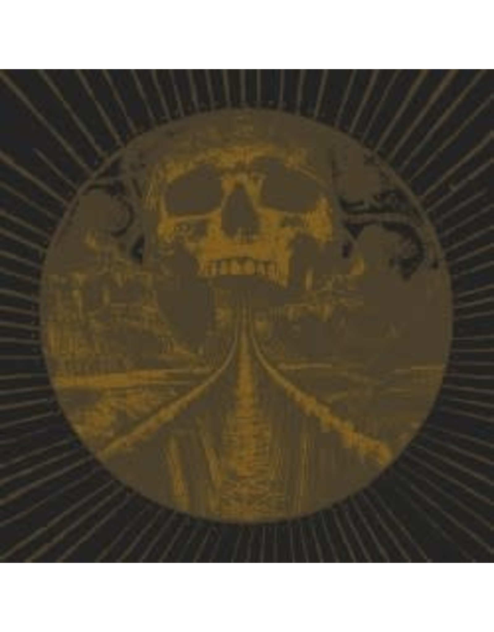 Centuries - Lights Of This Earth Are Blinding LP