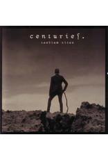 Centuries - Taedium LP
