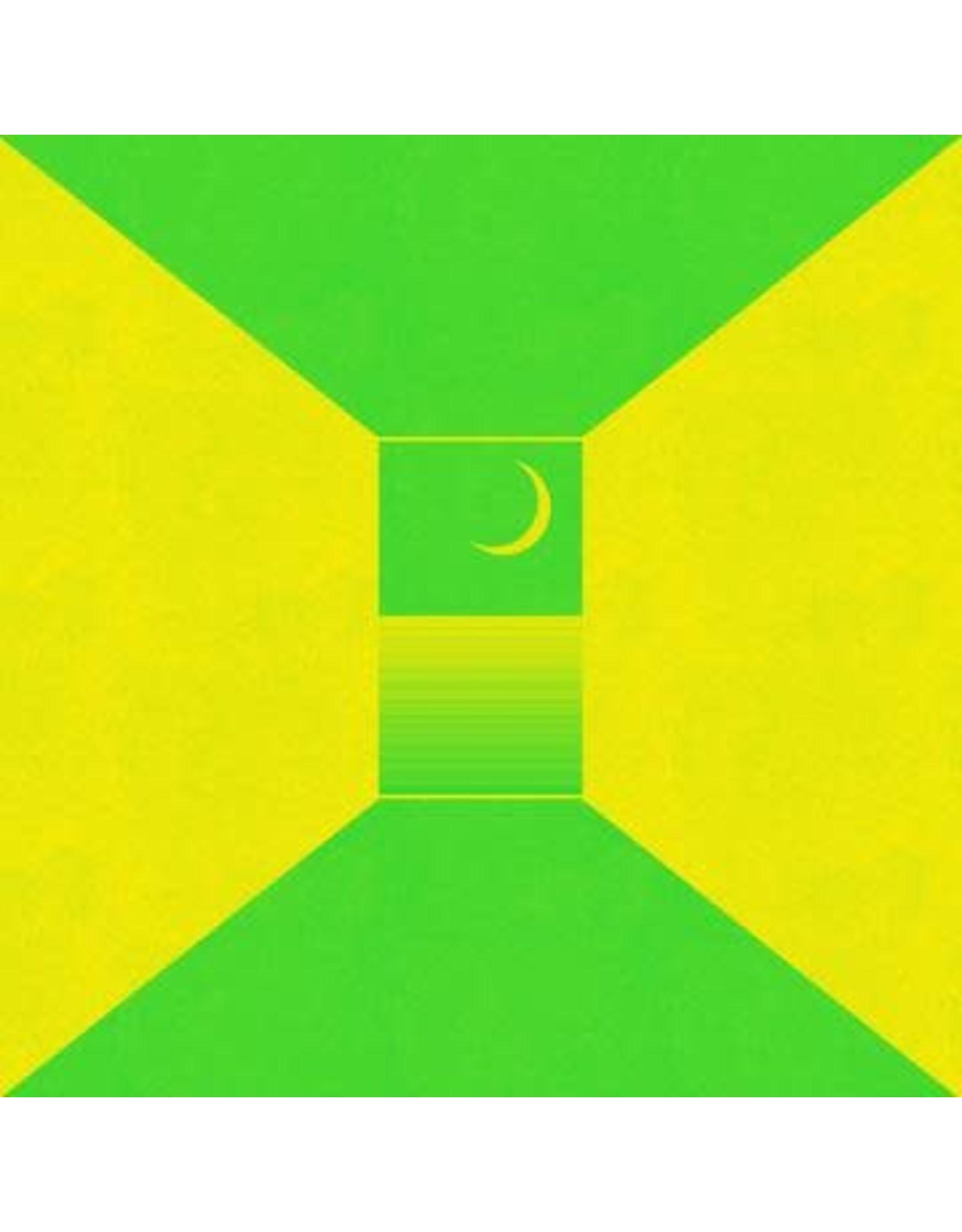 Ceremony - In The Spirit (Rmx) EP LP