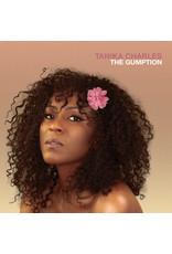Charles, Tanika - The Gumption LP