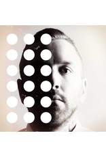 City & Colour - The Hurry and the Harm 2LP