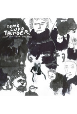 Clap Your Hands Say Yeah - Some Loud Thunder (10th anniversary edition) LP