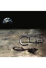 Clutch - S/T LP