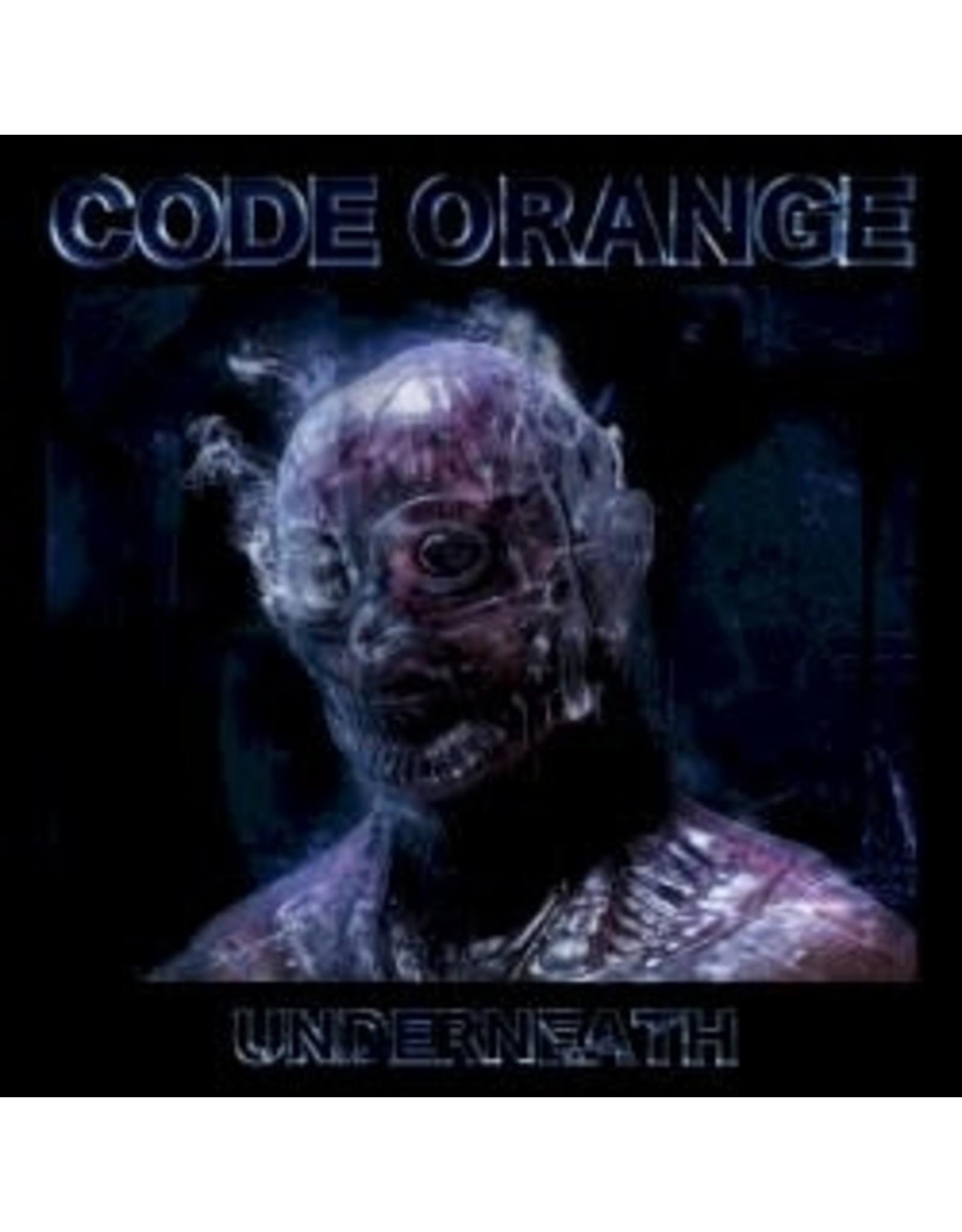 Code Orange - Underneath LP