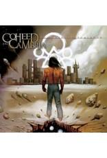 Coheed & Cambria - No World For Tomorrow 2LP