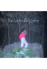 Common Holly - When I Say to You Black Lightning LP