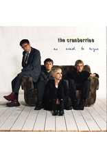 Cranberries - No Need To Argue (2LP/deluxe)