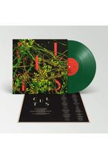 Cults - Host (green vinyl-indie exclusive)