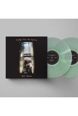 Cut Worms - Nobody Lives Here Anymore (2LP-coke bottle clear vinyl)