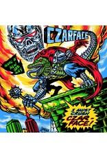Czarface - The Odd Czar Against Us (green vinyl) LP