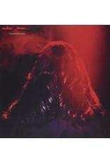Dam-Funk - Toeachizown vol. 1: LAtrik LP