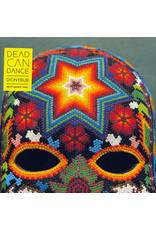 Dead Can Dance - Dionysus LP