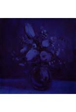 Deaf Wish - Lithium Zion LP