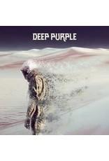 Deep Purple - Whoosh reg 2LP