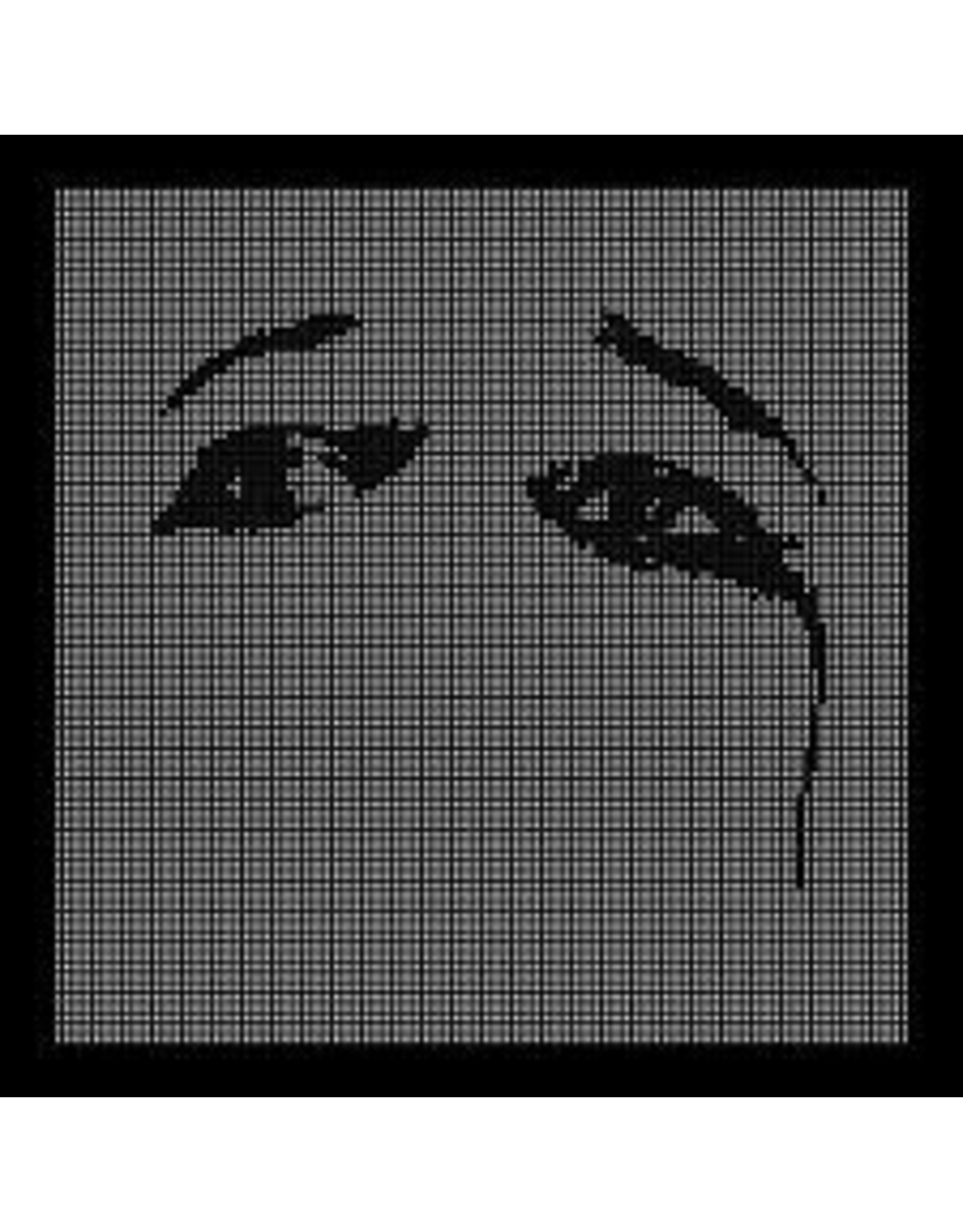 Deftones - Ohms LP