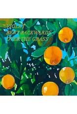 Del Rey, Lana - Violet Bent Backwards Over the Grass (indie version) LP