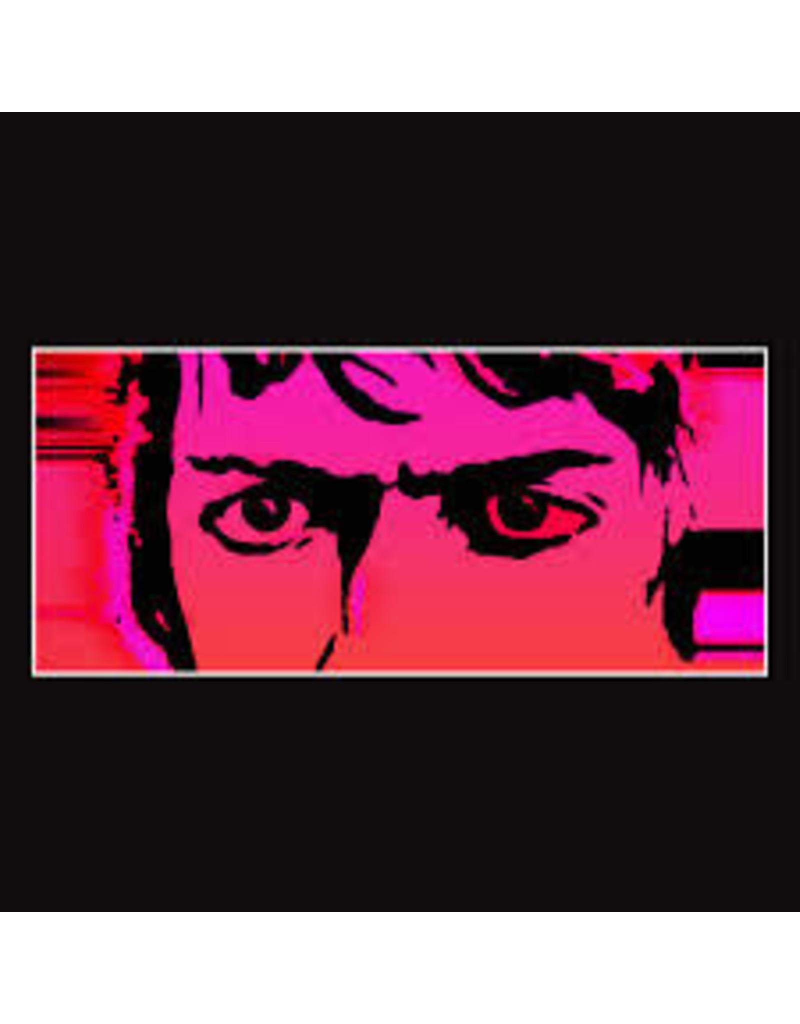 Delicate Steve - Till I Burn Up LP