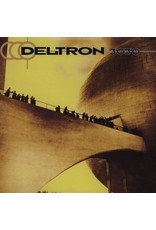 Deltron 3030 - S/T 2LP