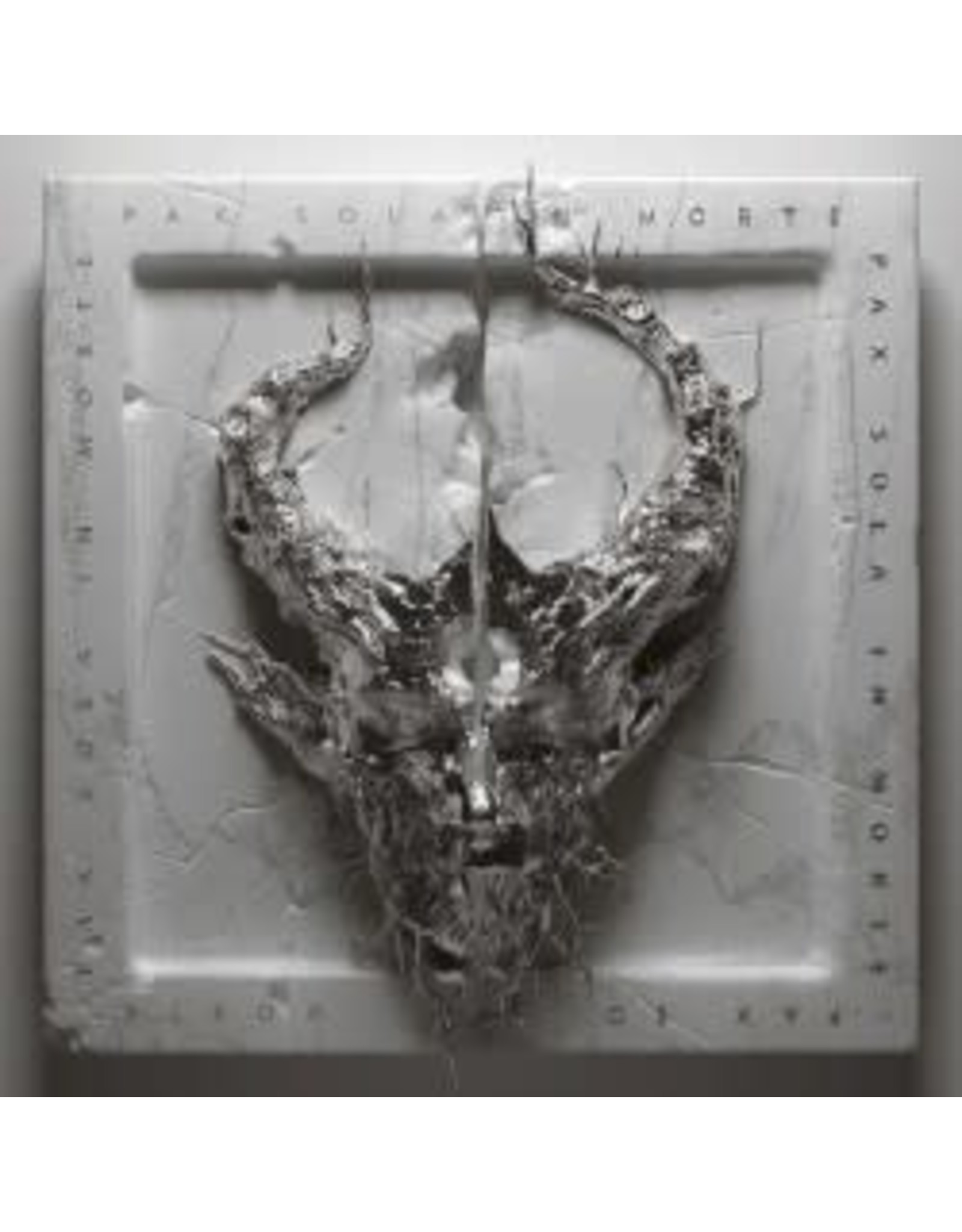 Demon Hunter - Peace LP