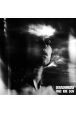 Deradoorian - Find the Sun 2LP