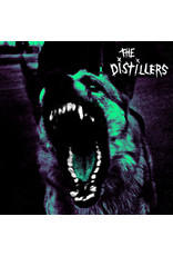 Distillers, The - The Distillers (20th Anniversary) LP
