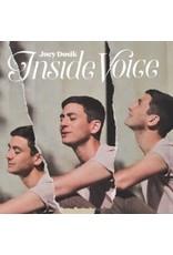 Dosik, Joey - Inside Voice LP