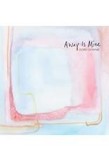 Downie, Gord - Away Is Mine (2 LP)